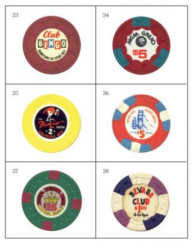 Мозаика играть в евро 2012