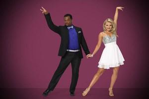 alfonso-ribeiro-witney-carson-dancing-with-the-stars-season-19