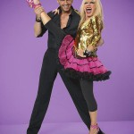 betsey-johnson-and-tony-dovolani-dancing-with-the-stars-season-19
