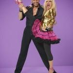 betsey-johnson-and-tony-dovolani-dancing-with-the-stars-season-19