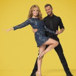 lea-thompson-artem-chigvintsev-dancing-with-the-stars-season-19