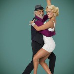 tommy-chong-and-peta-murgatroyd-dancing-with-the-stars-season-19