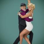 tommy-chong-and-peta-murgatroyd-dancing-with-the-stars-season-19